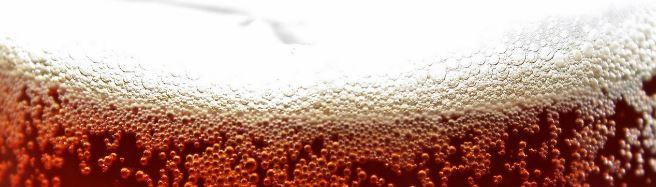 beer banner.JPG