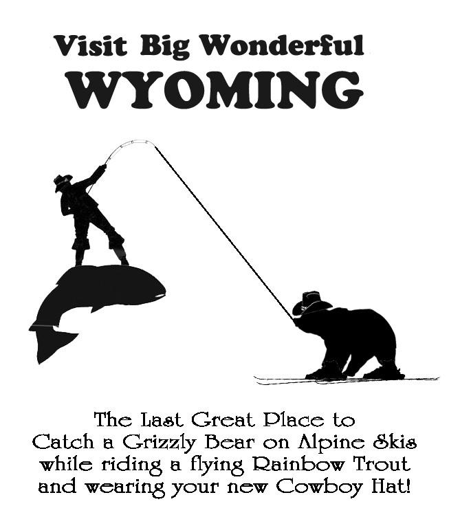 Big Weird Wyoming.jpg