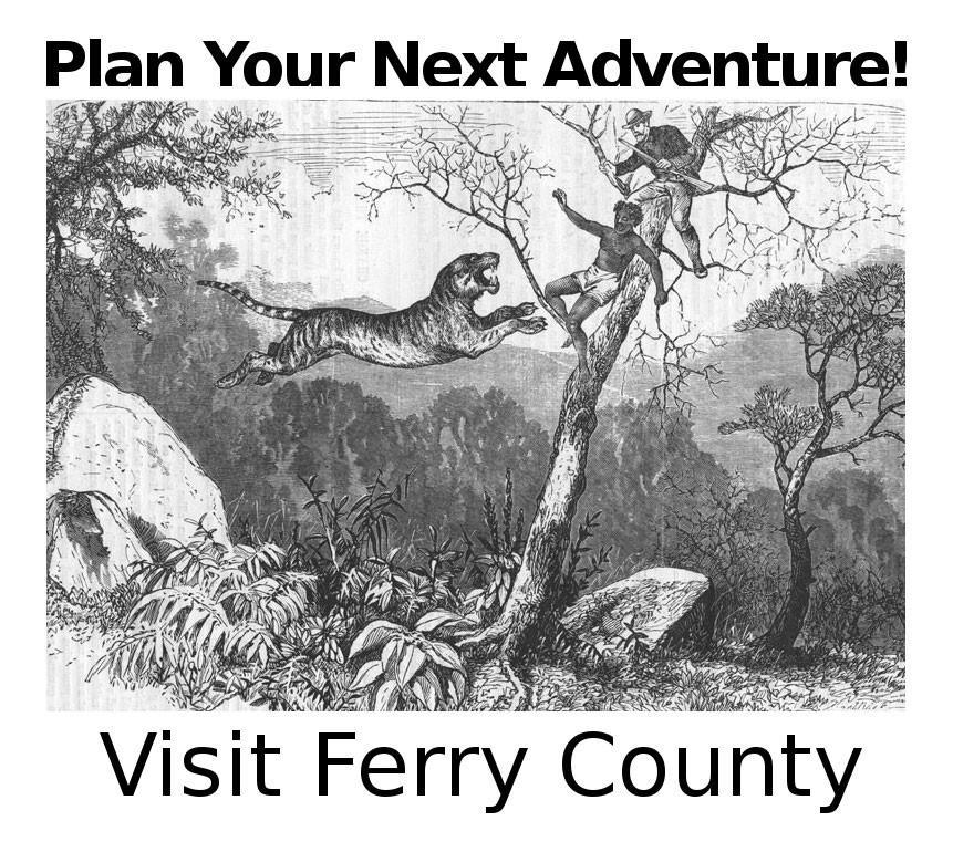 Visit Ferry County.jpg