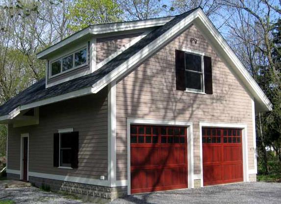 2_Catherines-garage_Gridley.jpg