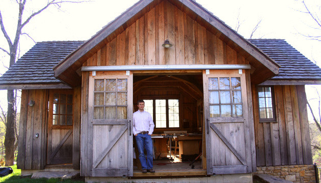 traditional-garage-and-shed.jpg