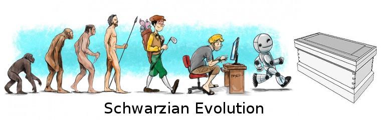 Schwarzian Evolution.jpg