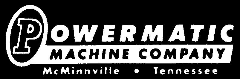 Powermatic_1958.jpg