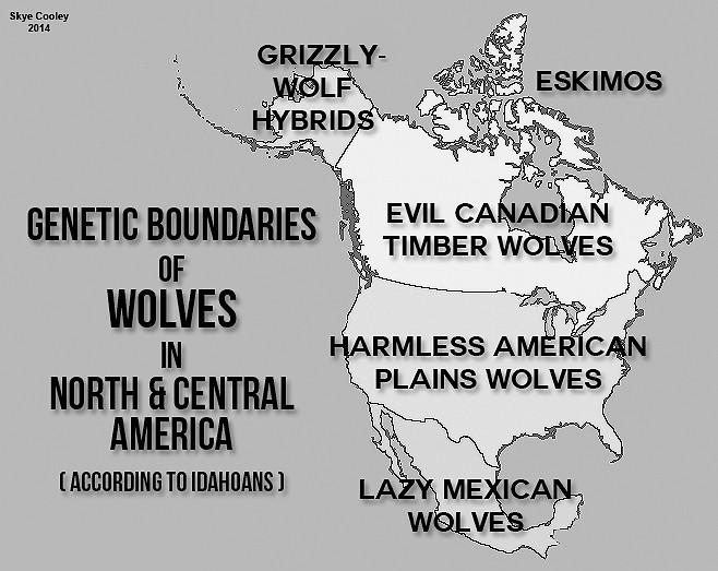 Wolf Genetics Map_SWC2014.jpg