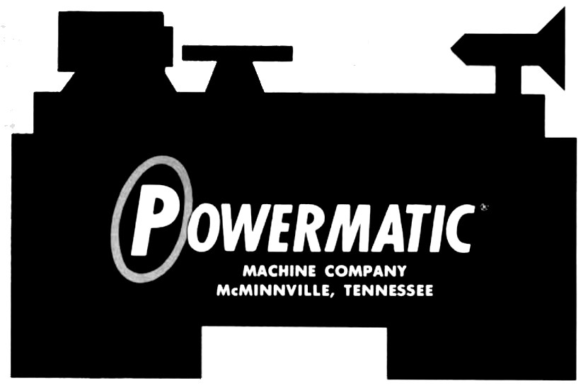 Powermatic_1960.jpg
