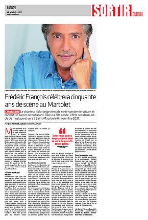 20210504_NF_FredericFrancois-nouvelliste