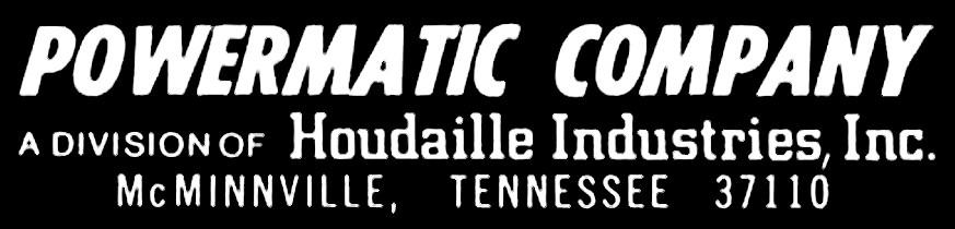 Powermatic_1966a.jpg