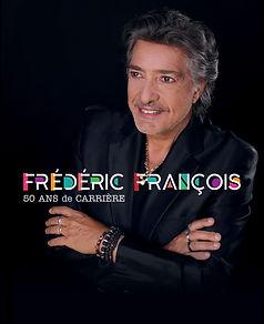 Visuel-Frederic-Francois.jpg