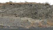 Calcrete Field Trip - Stokrose Gravel