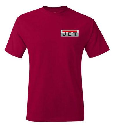 Good Deal on Shop Tshirts
