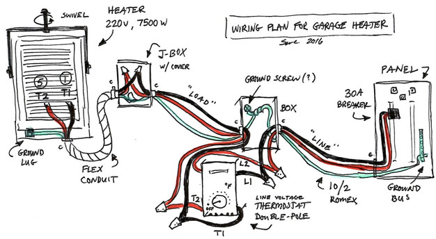 newair wiring diagram battery diagrams wiring diagram