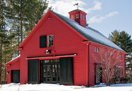 Ken-Vona-Red-Barn[1].jpg