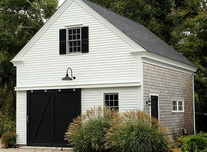 barns-garages-4.jpg