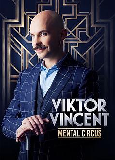 Visuel-ViktorVincent.jpg