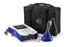 Laser Thérapie set