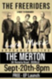 Merton Gig Poster.jpg
