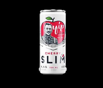 Slim.png