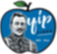 Blue Apple.jpg