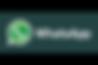 logo-whatsapp-png-pic-20.png