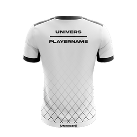 Jersey_back.png?width=609&height=609.png