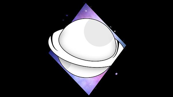 Univers_Logo.png