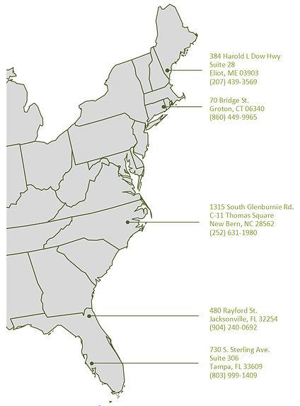KMK Office Map.jpg