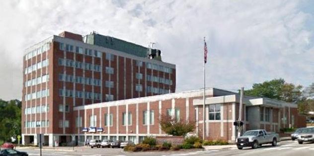 Muskie Federal Building.jpg