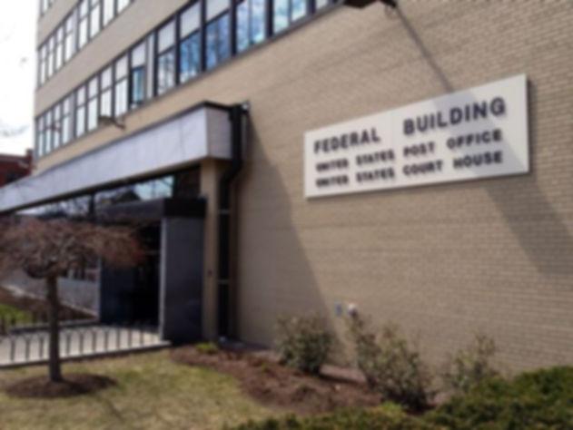 -federalbuildingstock.jpg20140421.jpg