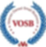 VOSB.jpg