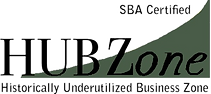 HUBZone Logo_edited.png