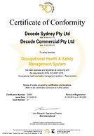 DECODE ISO45001-2018.JPG