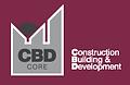 CBD Core Image.png