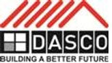 Dasco future logo.jpg