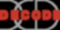 logo_decode.png