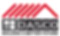 Dasco logo.PNG