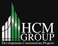 HCM Group image.png