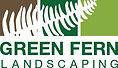 greenfern logo.jpg