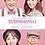 Thumbnail: 演劇<アンリ―お爺さんと私:앙리할아버지와 나>