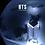 Thumbnail: BTS公式ペンライト Ver.3 予約購入代行