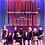 Thumbnail: TWICE WORLD TOUR 2019 'TWICELIGHTS'