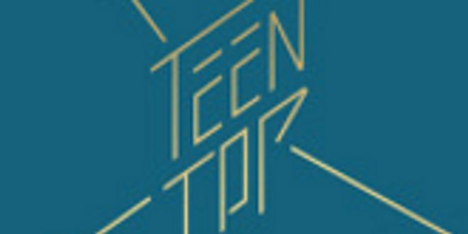 【締切】4月29日(土)TEEN TOP 永登浦
