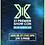 Thumbnail: 【予約】X1 PREMIER SHOW-CON