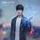 Thumbnail: Wanna One ART BOOK Tシャツ 【ユンジソン】