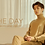 Thumbnail: キムソンギュ ONTACT CONCERT <THE DAY> 公式MD購入代行