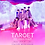 Thumbnail: TARGET 2ND SINGLE ALBUM<M the M(月の理由)>ショーケース