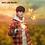 Thumbnail: Wanna One ART BOOK Tシャツ 【キムジェファン】