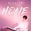 Thumbnail: NICHKHUN SOLO CONCERT 'HOME' IN SEOUL