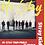 Thumbnail: HI-STAY TOUR FINALE IN SEOUL