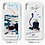 Thumbnail: GOT7 HARD CARRY2 携帯ケース 購入代行