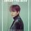 Thumbnail: 2PM JUNHO SOLO CONCERT <JUNHO THE BEST IN SEOUL>